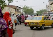 """Tchad: """"Le peuple prêt pour le changement"""", selon un chef de la société civile"""