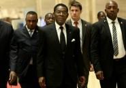 Obiang Nguema, chef d'une Guinée hantée par les horrreurs passées
