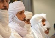 Mali: Ansar Dine dit détenir trois humanitaires de la Croix-Rouge