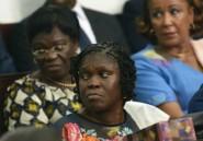 """Côte d'Ivoire: Simone Gbagbo sera jugée pour """"crimes contre l'humanité"""""""
