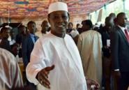Tchad: Idriss Deby réélu pour un 5e mandat, sans surprise