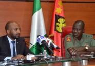 Nigeria: Amnesty accuse l'armée d'avoir massacré 350 chiites