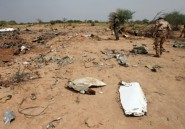 Crash d'Air Algérie au Mali: les pilotes n'ont pas activé le système antigivre