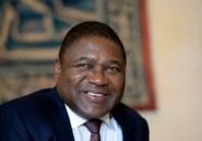 Le Mozambique admet avoir dissimulé 1 milliard de dollars de dette au FMI