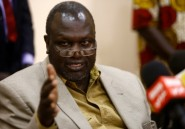 Soudan du Sud: Riek Machar a manqué la date butoir fixée pour son retour