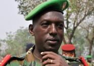 Burundi: un général tutsi tué dans une attaque