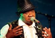 La veuve de Papa Wemba