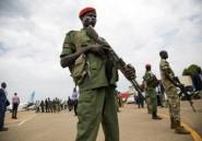 Soudan: le manque de fonds entrave l'aide aux réfugiés sud-soudanais