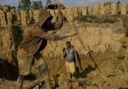 Burundi: la crise et les sanctions mettent l'économie