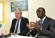 Côte d'Ivoire: les patrons français
