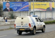 Cap-Vert: onze tués, dont huit militaires, dans une fusillade