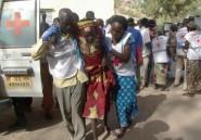 Cameroun: interpellation d'une kamikaze chargée d'explosifs dans le nord
