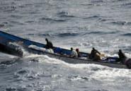 La piraterie diminue dans le monde, sauf au large du Nigeria