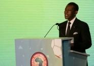 Guinée équatoriale: le président Teodoro Obiang Nguema réélu