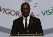 Emprunts cachés: le Mozambique blâme l'instabilité militaire