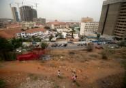 En Angola, la chute des prix du pétrole aggrave la crise sanitaire