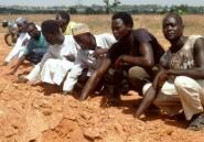 Nigeria: exhumer les cadavres pour connaître la vérité sur le massacre des Chiites