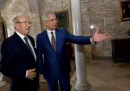 Les Parlements tunisien et français scellent un accord de coopération
