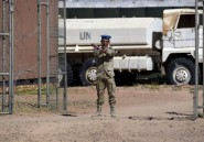 Sahara Occidental: le Conseil de sécurité relance la mission de l'ONU
