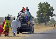 Lutte contre Boko Haram : des efforts renforcés mais une coordination nécessaire