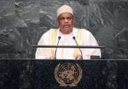 Comores: la justice ordonne la réorganisation de la présidentielle dans 13 localités