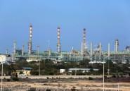 Libye: du pétrole exporté illégalement rendu au gouvernement d'union