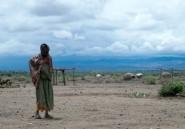 En Ethiopie, les pluies succèdent