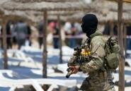 """Tunisie: deux """"cellules terroristes"""" liées"""