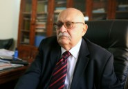 Soudan: un avocat dénonce une descente de la sécurité dans son bureau