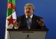 Algérie: le chef de cabinet de Bouteflika élu