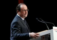 Hollande se rendra en Centrafrique le 13 mai, avant d'aller au Nigeria