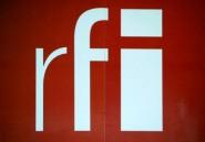 Côte d'Ivoire: RFI interrompue depuis mardi