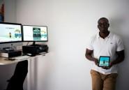 Une application mobile sénégalaise pour sensibiliser sur le sort des enfants mendiants