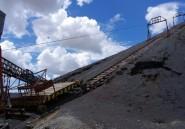 RDC: Freeport-McMoran cède une mine