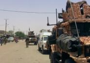 Nord du Mali: un camp de l'armée attaqué, un militaire et un assaillant tués