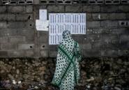 Comores: le nom du futur président entre les mains de 6.000 électeurs