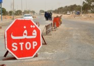 Tunisie: grève générale