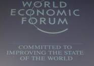 Le 26e Forum économique mondial pour l'Afrique s'ouvre