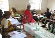 Comores: vote dans le calme pour une présidentielle partielle sous haute sécurité