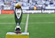 Ligue des champions d'Afrique: la compétition va passer de 8