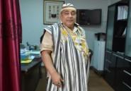 """""""Sam l'Africain"""", le Libanais pro-Gbagbo qui veut être député en Côte d'Ivoire"""