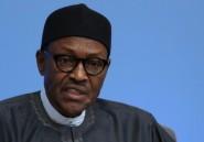 Nigeria: sommet international sur la sécurité et contre Boko Haram