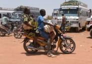 Au Sénégal, la colère des transporteurs qui imposent un blocus