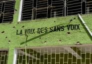 """Burundi: un collectif de journalistes veut continuer d'informer """"pour que le monde sache"""""""
