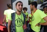 En Tunisie, le débat sur l'homosexualité au grand jour