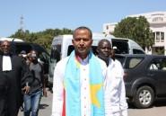 RDC: l'opposant Moïse Katumbi ne s'est pas rendu