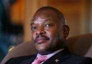 Le Rwanda a expulsé plus de 1.500 Burundais depuis vendredi