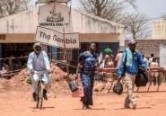 Gambie et Sénégal échouent