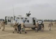Mali: Aqmi fournit une vidéo d'une otage suisse