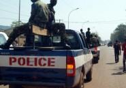 """Centrafrique: au moins dix morts dans une attaque attribuée """""""